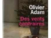 Olivier Adam, prix RTL/Lire, plus