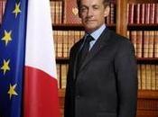 Decouvrez réaction Nicolas Sarkozy mort d'Alain Bashung