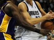 Preview: 15.03.09 Mavericks Lakers
