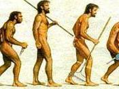 après, Turquie censure encore Darwin