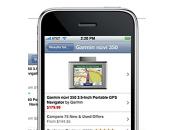 firmware d'Apple préfigurerait nouvel iPhone