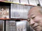 porno troisième cartonne Japon