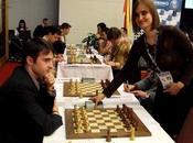 Championnat d'Europe individuel d'échecs Budva