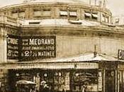 Fernando, Medrano, Bouglionne, trois grands noms cirque, seule adresse