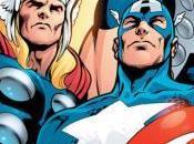 bref Marvel adapte Iron Wolverine jeux vidéo
