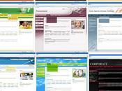 nouveaux thèmes pour Sharepoint