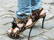 """Louis Vuitton """"Spicy"""" Sandals"""