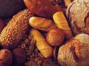 Boulangerie Moisan: chocolatines biologiques!