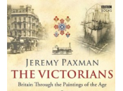 Jeremy Paxman temps finir best-seller...