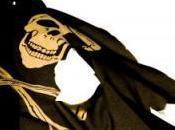 Piratage livre Alcatraz numérique faiblesses justice