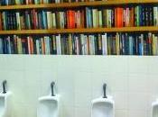 Mettre bibliothèque