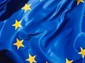 euro-députés rejettent riposte graduée, encore fois