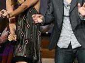 danse avec Halle Berry Ellen DeGeneres