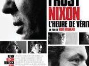 Frost/Nixon, l'heure vérité