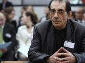 Affaire Léger (peine perpétuelle): radiation rôle Cour raison décès celui avocat Felice (CEDH, [GC] mars 2009, c/France) HERVIEU