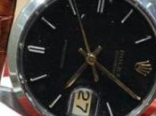 Payez-vous Rolex Séguéla grâce Paris Première