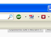 Firefox oublie tout