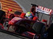Ferrari cause KERS