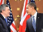 show nouveau capitalisme barack obama