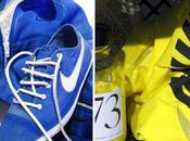 180g Nike