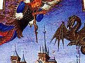 Saint Michel, dragon, etc... conférences Rennes