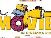 "Simpsons ""Timbrés"""