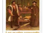Introduction séance 16/03/2009