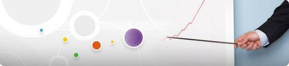nouvelles pistes pour mesurer l'efficacité marketing, LeHub Poste, média performance client