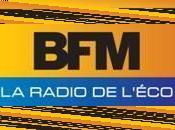 invités radio vendredi avril