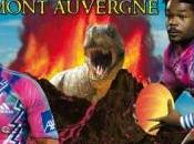 L'ASM Stade France saison approche