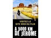 CitéCiné ligne depuis« 5,000 Jérôme