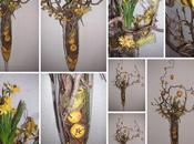 arbre Pâques
