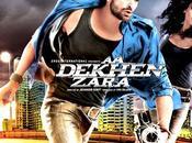 Dekhen Zara (2009) avec Bipasha Basu Neil Mukesh