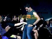 Akshay Kumar justice apres avoir acte obscene