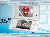 Nintendo dispo Europe