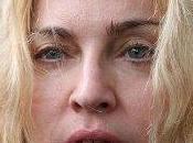 Madonna fait appel