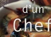 Revue Presse: Livre Grand chef
