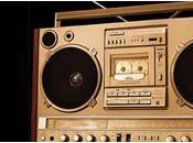 grosse boulette radio
