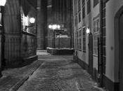 rue...