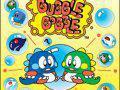 Bubble Bobble Plus! Rainbow Islands Europe