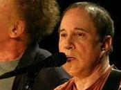 Simon Garfunkel confirment leur tournée commune