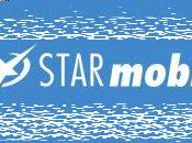 StarFinanz german mobile txteagle micropayment usage, mobank bank only mobile, revolution money, gmail forget april