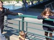Organiser votre voyage Paris avec enfants
