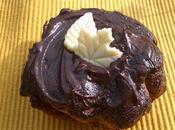 Moelleux super fondant chocolat (sans farine gâteau Pessah Piroulie)