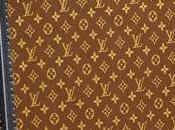 pour Hommes Louis Vuitton