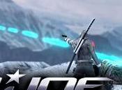 [Images] G.I. Rise Cobra