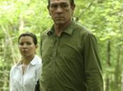 Festival film policier Beaune Bilan Palmarès
