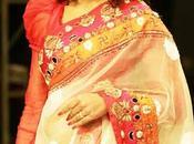[PHOTOS] Kolkata Fashion Week '2009
