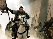 cinéma: Royaumes