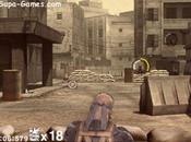 Metal Gear Solid Touch, snake s'infiltre chez Apple